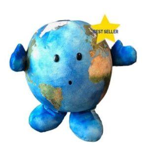 Celestial Buddies - Our Precious Planet