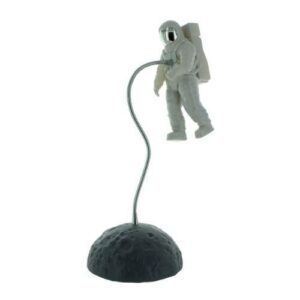 Astronaut Desk Lamp
