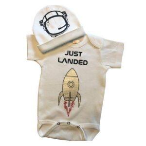Astronaut ONESIE®